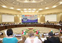 The 12th SCO Forum