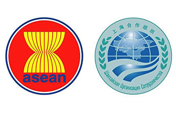 SCO Secretary General attends ASEAN summit in Manila