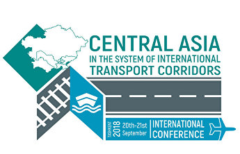 Tashkent hosts discussion of Central Asia's role in system of international transport corridors